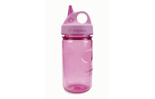 Nalgene Everyday Grip-n-Gulp